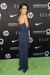Nikki Reed – Women in Conservation Event in LA 06/08/2019