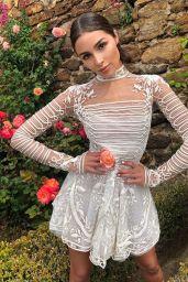 Olivia Culpo - Social Media Pics and Video 06/12/2019