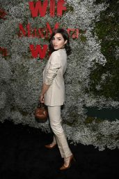 Olivia Culpo – Women in Film Max Mara Face of The Future in LA 06/11/2019