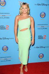 Olivia Holt – 2019 Radio Disney Music Awards in Studio City