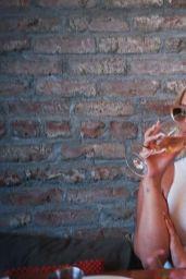 Olivia Holt - Personal Pics 06/12/2019