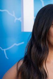 """Olivia Munn - """"The Rook"""" Premiere in LA"""