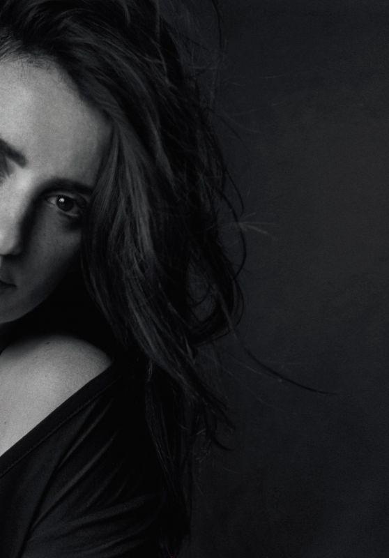 Penelope Cruz - Numéro France June/July 2019