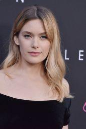 """Rachel Keller – """"LEGION"""" Season 3 Premiere in LA"""
