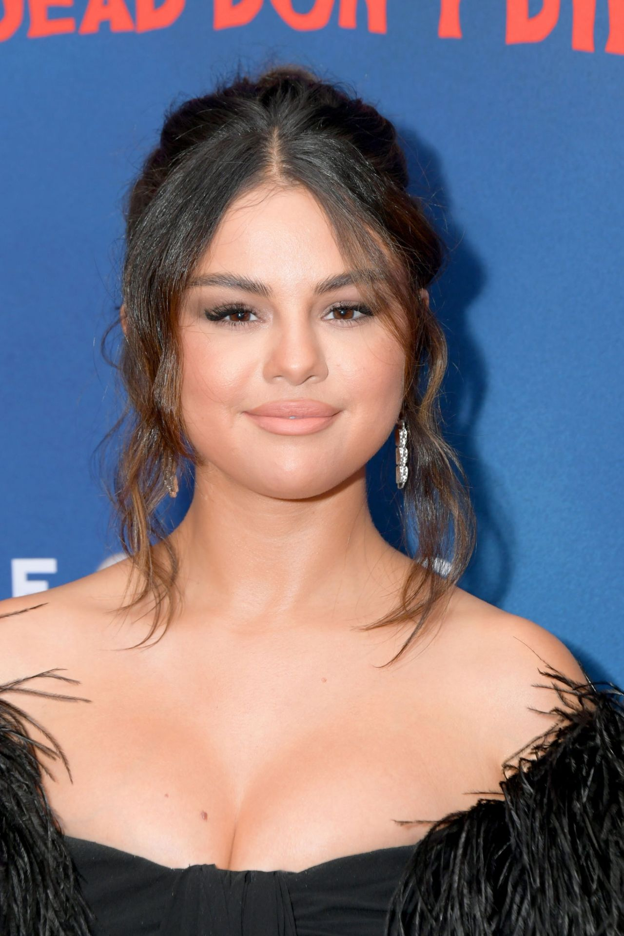 Thicc Selena Gomez Fucking Stunning, Sexy And Gorgeous At -1216