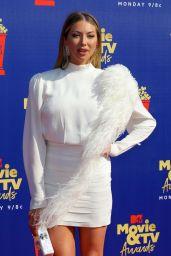 Stassi Schroeder – 2019 MTV Movie & TV Awards in LA