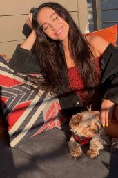 Stella Hudgens - Social Media 06/17/2019