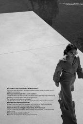 Sydney Park, Sasha Pieterse, Janel Parrish and Sofia Carson – Emmy Magazine July 2019 Issue