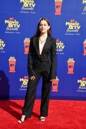 Victoria Pedretti – 2019 MTV Movie & TV Awards in LA