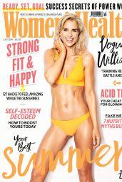 Vogue Williams - Women