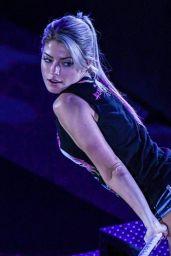 Alexa Bliss - WWE Live In Tokyo 06/28/2019