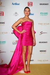 April Rose Pengilly – 2019 TV WEEK Logie Awards on the Gold Coast