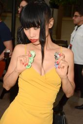 Bai Ling – 2019 Variety Charity Poker & Casino Night in LA
