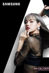 BlackPink - Samsung 2019