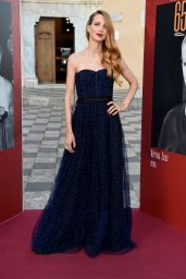 Carolina Di Domenico – 2019 Taormina Film Fest Closing Evening