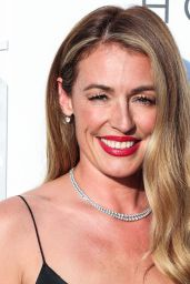 Cat Deeley - American Friends of Covent Garden 50th Anniversary Celebration