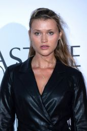 Chloé Lecareux – Kerastase Party in Paris 06/26/2019