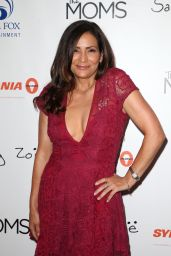 Constance Marie - The Makers of Sylvania Host a Mamarazzi Event in West Hollywood 07/10/2019