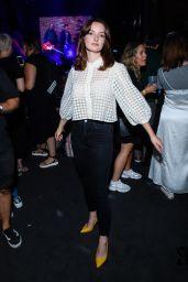 Dakota Blue Richards - Prime Day Party in London 07/10/2019