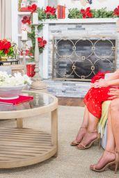 Denise Crosby - Hallmark