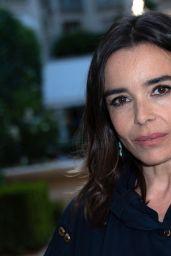 Elodie Bouchez - David Yurman Cocktail in Paris 07/01/2019