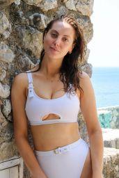 Eva Amurri Martino – Social Media 07/30/2019