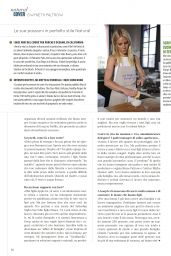 Gwyneth Paltrow - Natural Style Magazine July 2019 Issue