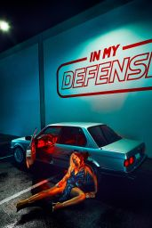 "Iggy Azalea - ""In My Defense"" Album Photoshoot"