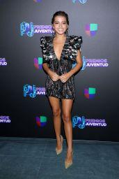 Isabela Moner - Premios Juventud 2019