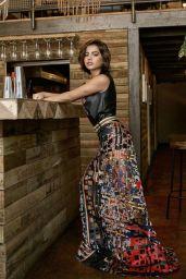 Isabela Moner - Selecta Magazine July 2019 Cover and Photos