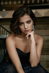 Isabela Moner - Selecta Magazine July 2019 Cover and Photos