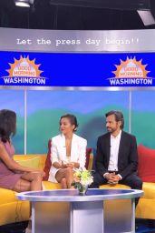 Isabela Moner – Social Media 07/22/2019