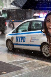Isabelle Fuhrman - Photoshoot June 2019