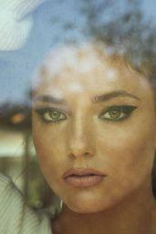 Jade Chynoweth - Photoshoot July 2019