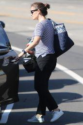 Jennifer Garner - Out in LA 07/24/2019