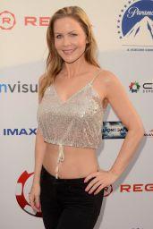 Josie Davis - 2019 Variety Charity Poker & Casino Night in LA