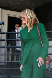 Julia Roberts - Hollywood Walk of Fame Event 03/29/2019