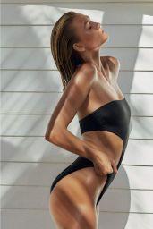 Karlie Kloss - Vogue Magazine Spain, August 2019