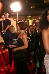 Kelly Rowland – 2019 TV WEEK Logie Awards on the Gold Coast
