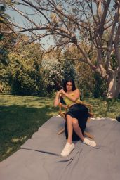 Kendall Jenner - Kendall + Kylie Summer Collection 2019