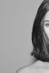 Kim Kardashian - Wall Street Journal Magazine August 2019