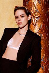 Kristen Stewart - Vanity Fair Magazine September 2019 Cover and Photos