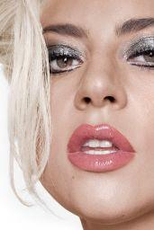 Lady Gaga - Haus Beauty Promo Photoshoot July 2019