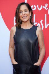 """Laura Niemi – """"Love, Antosha"""" Premiere in LA"""
