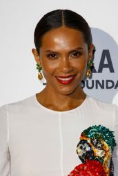 Lesley-Ann Brandt – American Friends of Covent Garden 50th Anniversary Celebration