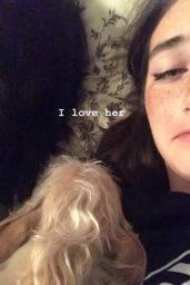 Lilianna Kruk - Social Media 07/17/2019