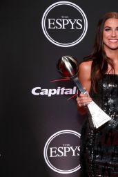 Linda Cardellini – 2019 ESPY Awards in Los Angeles