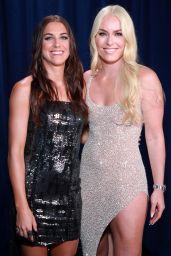 Lindsey Vonn – 2019 ESPY Awards in Los Angeles