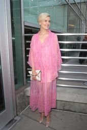 """Maggie Grace - """"Driven"""" Premiere in Hollywood"""