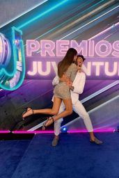 Martina Stoessel - Premio Juventud 2019